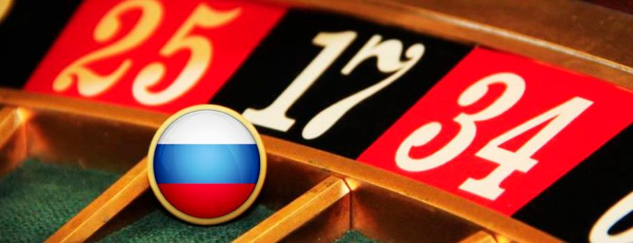 онлайн рулетка европейский онлайн на деньги рубли