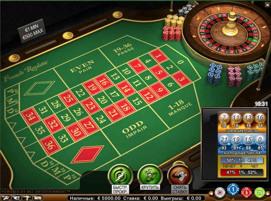 онлайн игры из которых можно выводить деньги